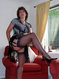 Mature femdom, Mature, Escort, Mature big tits, Big mature, Femdom mature