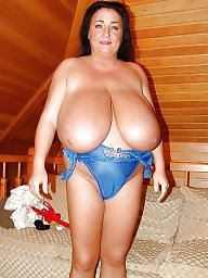 Mature big boobs, Big mature, Mature boob, Big matures