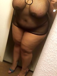 Black bbw, Ebony amateur, Blacks