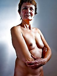 Granny, Hairy granny, Grannies, Mature hairy, Granny mature, Grannis