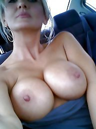 Mature big tits, Mature nipples, Mature nipple, Big tit, Mature ladies, Big tits mature