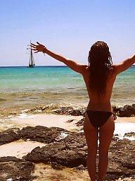 Beach, Perfect