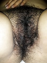 Mature hairy, Hairy mature, Mature pussy, Hairy pussy, Hairy matures