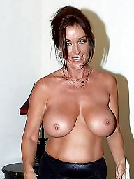 Stockings, Stocking, Sexy, Stockings milf, Milf stockings, Sexy milf