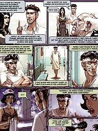 Comics, Comic, Cartoons, Cartoon, Cartoon comic, Cartoon comics