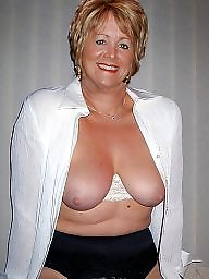 Mom, Mature, Moms, Mom boobs, Mature moms, Milf boobs