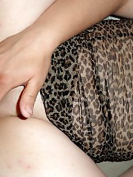 Amateur mature, My wife, Milf mature, Wife mature