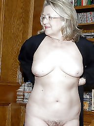 Grannies, Web, Mature slut, Amateur grannies