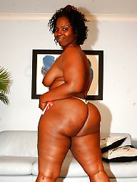 Black bbw, Ebony bbw, Black, Bbw latina, Bbw ebony, Asian bbw