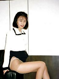 Vintage, Vintage amateur, Asian vintage, Vintage amateurs