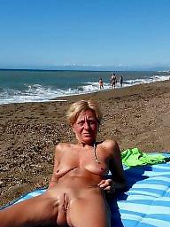 Beach tits, Voyeur beach, Beach voyeur, Voyeur tits, Beach amateur