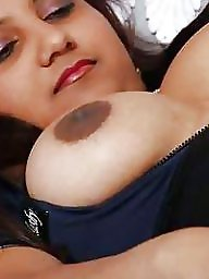Indians, Indian boobs, Indian amateur