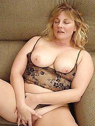 Curvy, Curvy mature, Bbw curvy, Sexy bbw, Curvy bbw, Bbw sexy