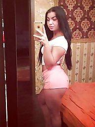 Sexy teen, Bıg ass, Ass big