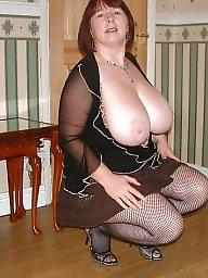 Mistress, Mature femdom, Mature big tits, Mature tits, Big tits mature, Mature mistress
