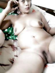 Asian mature, Asian, Mature asian, Mature asians