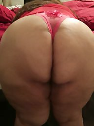 Bbw, Ass, Mexican, Wife, Bbw wife, Wife ass