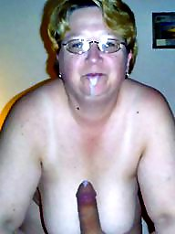 Bbw mature, Mature pussy, Bbw pussy, Mature group, ‏sex, Whore