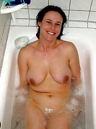 Bath, Wifes