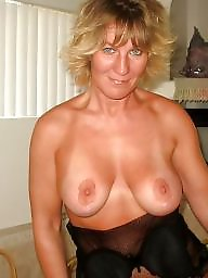 Mature ebony, Black mature, Ebony mature, Mature black, Black milf, Matures