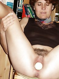 Granny, Mature hairy, Hairy granny, Amateur granny, Granny hairy, Amateur grannies