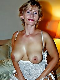 Granny, Grannies, Granny mature, Amateur grannies, Mature granny