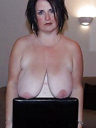 Saggy, Saggy tits, Big saggy, Saggy boobs, Saggy tit, Big saggy boobs