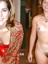 Hairy pussy, Milf pussy, Hot milf, Milf hairy, Amateur pussy