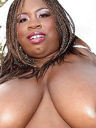 Ebony ass, Big asses, Ebony big ass, Big ass ebony, Big black ass, Ass big