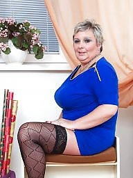 Bbw, Bbw mature, Bbw stockings, Bbw stocking, Mature stocking, Stockings mature