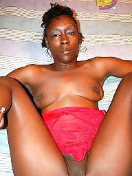 Ebony mature, Black mature, Posing, Mature ebony, Mature black