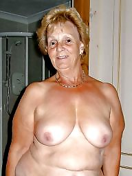 Bbw, Old bbw, Mature bbw, Young bbw, Aged, Old young