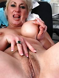 Mature big tits, Breast, Amateur mature, Big tit, Big mature