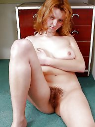 Hairy, Womanly, Hairy amateur