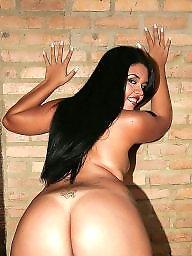 Big booty, Booty, Bbw booty