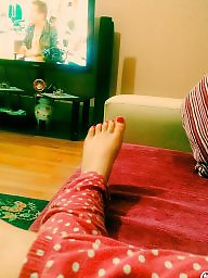 Turkish, Feet, Turkish feet, Turkish teen, Teen feet