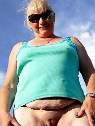 Bbw granny, Granny bbw, Grannies, Amateur granny, Granny boobs, Granny big boobs