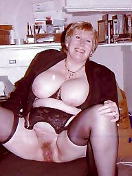 Mature amateur, Mature, Beautiful mature, Mature beauty, Amateur bbw