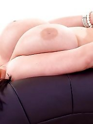 Big tits milf, Milf tits, Big tit milf