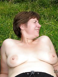 German mature, German, German amateur, Wife mature