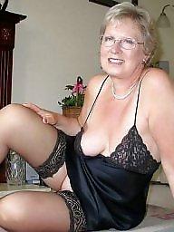 Bbw granny, Granny bbw, Granny boobs, Webtastic, Grannies, Boobs granny