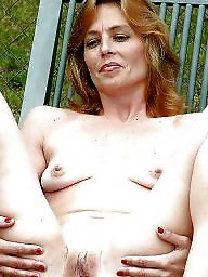 Swinger, Swingers, Wedding, Naked, Mature swinger