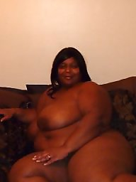 Ebony, Ebony mature, Black, Ebony milf