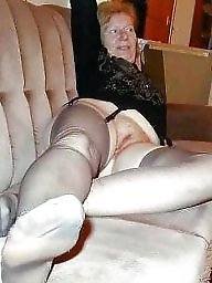 Bbw granny, Granny bbw, Granny boobs, Big granny, Grannis, Granny big boobs