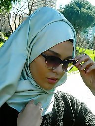 Turban, Hijab teen, Turbans, Hijab turban