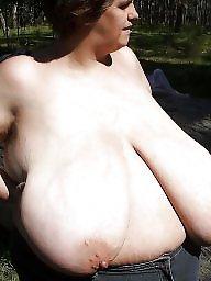 Big tits, Bbw tits, Bbw boobs, Bbw big tits, Big tit