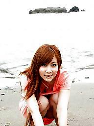 Asian pornstar, Asian babe