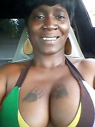 Black mature, Ebony mature, Ebony milf, Mature ebony, Mamas, Black milf