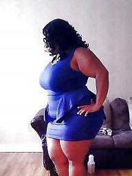 Ebony, Latin, Asian bbw, Bbw latina, Latinas, Women