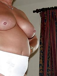 Mature lady, Bbw matures